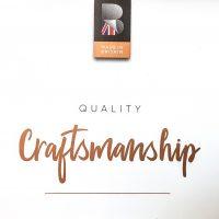 la kitchen collections gallery kitchens craftsmanship